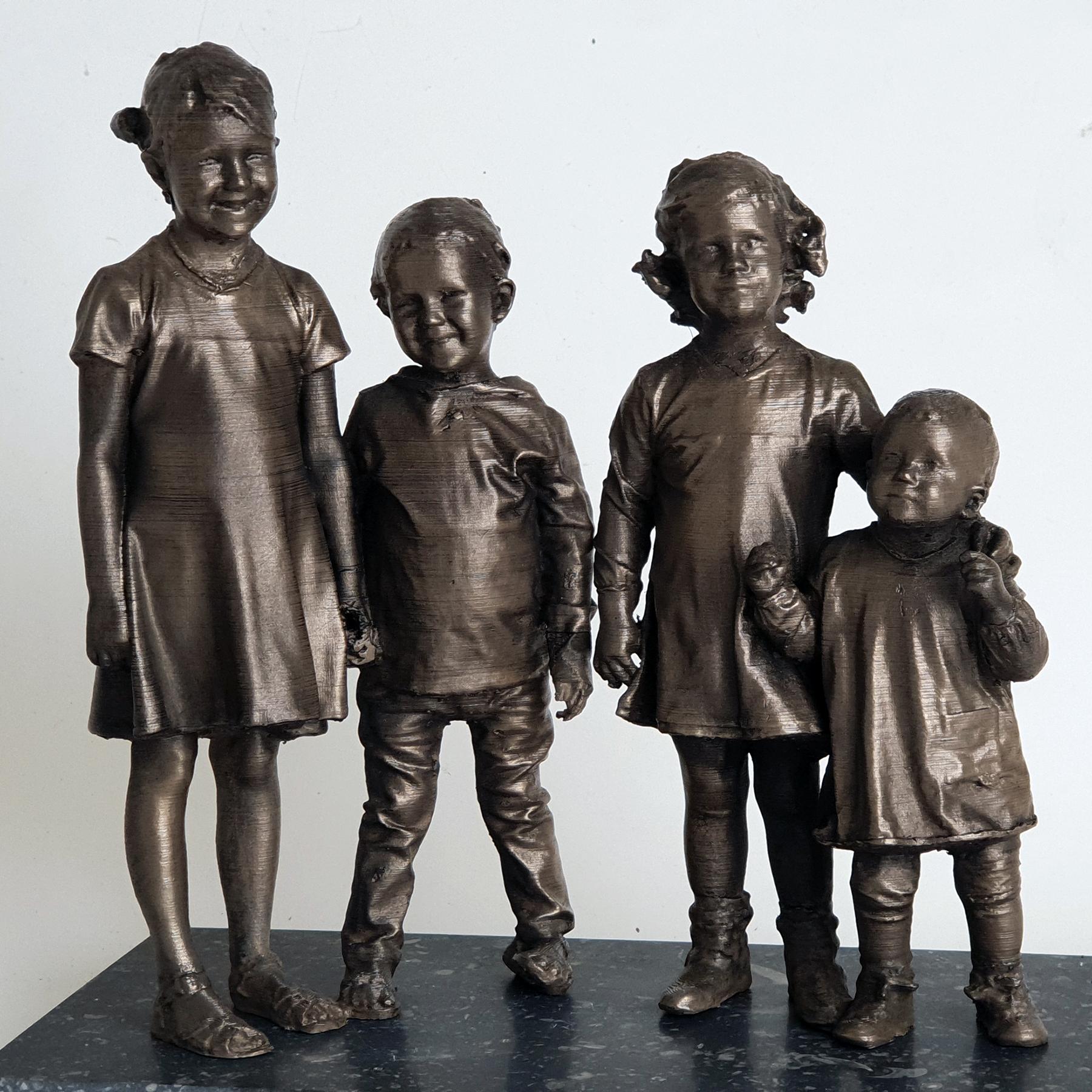 banner-bronze-kids_phn